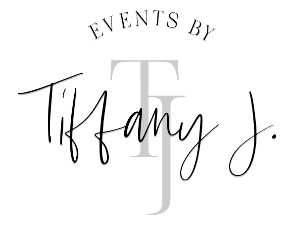 Events by Tiffany J